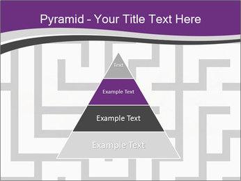 0000075450 PowerPoint Template - Slide 30