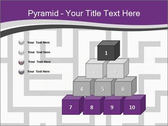 0000075450 PowerPoint Template - Slide 31