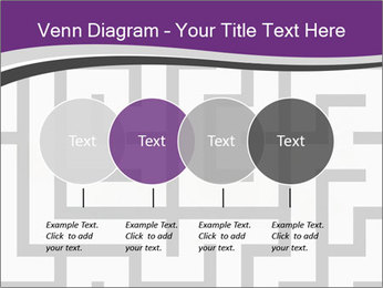 0000075450 PowerPoint Templates - Slide 32