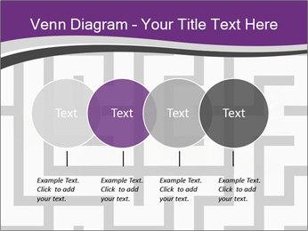 0000075450 PowerPoint Template - Slide 32