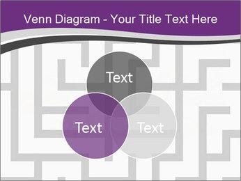 0000075450 PowerPoint Template - Slide 33