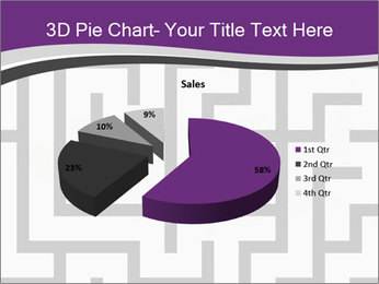 0000075450 PowerPoint Templates - Slide 35