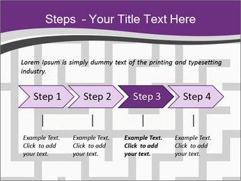 0000075450 PowerPoint Template - Slide 4