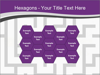 0000075450 PowerPoint Templates - Slide 44