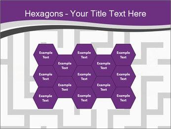 0000075450 PowerPoint Template - Slide 44