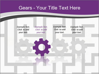 0000075450 PowerPoint Templates - Slide 48