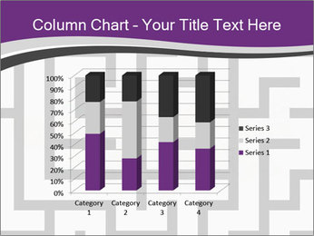 0000075450 PowerPoint Template - Slide 50