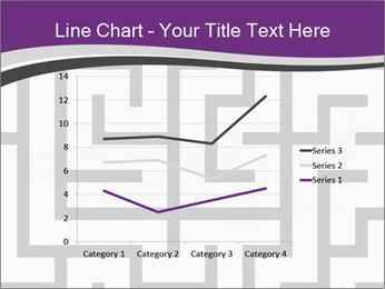 0000075450 PowerPoint Template - Slide 54