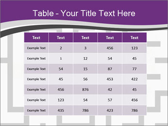 0000075450 PowerPoint Template - Slide 55