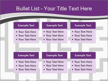 0000075450 PowerPoint Template - Slide 56