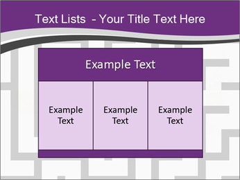 0000075450 PowerPoint Template - Slide 59
