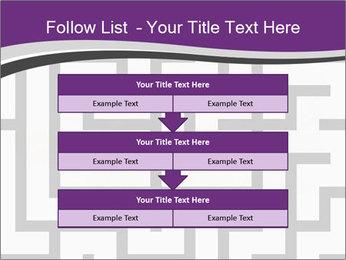 0000075450 PowerPoint Template - Slide 60