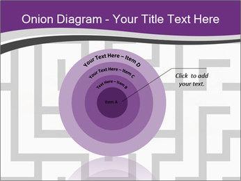 0000075450 PowerPoint Template - Slide 61