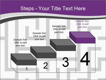 0000075450 PowerPoint Template - Slide 64