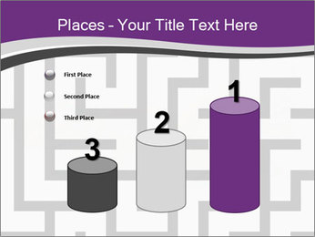 0000075450 PowerPoint Templates - Slide 65