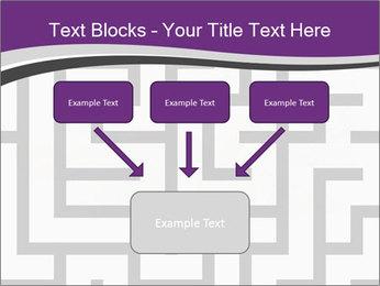 0000075450 PowerPoint Template - Slide 70