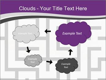 0000075450 PowerPoint Template - Slide 72