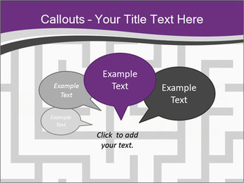 0000075450 PowerPoint Templates - Slide 73