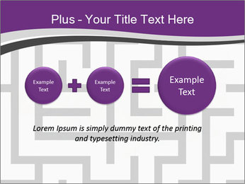 0000075450 PowerPoint Template - Slide 75