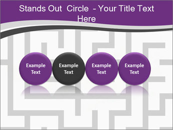 0000075450 PowerPoint Template - Slide 76