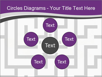 0000075450 PowerPoint Template - Slide 78