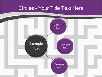 0000075450 PowerPoint Template - Slide 79
