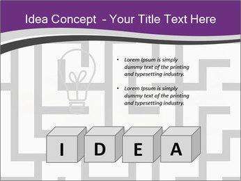 0000075450 PowerPoint Template - Slide 80