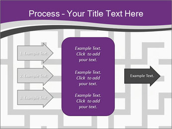 0000075450 PowerPoint Templates - Slide 85