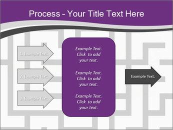 0000075450 PowerPoint Template - Slide 85