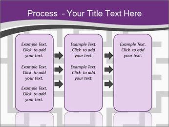 0000075450 PowerPoint Template - Slide 86