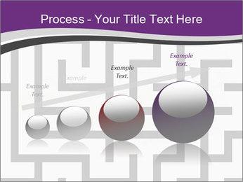 0000075450 PowerPoint Template - Slide 87