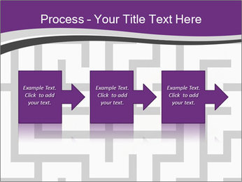 0000075450 PowerPoint Templates - Slide 88