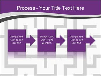 0000075450 PowerPoint Template - Slide 88