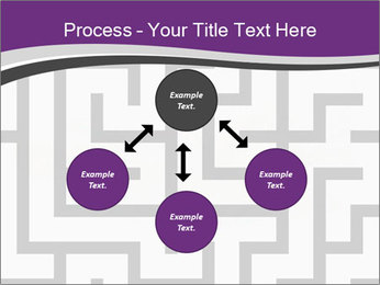 0000075450 PowerPoint Templates - Slide 91