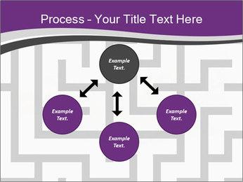 0000075450 PowerPoint Template - Slide 91