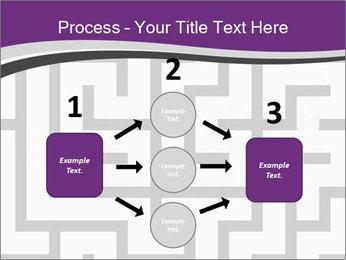 0000075450 PowerPoint Template - Slide 92