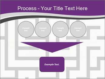 0000075450 PowerPoint Templates - Slide 93