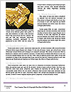 0000075450 Word Templates - Page 4