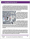 0000075450 Word Templates - Page 8