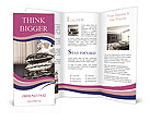 0000075451 Brochure Template