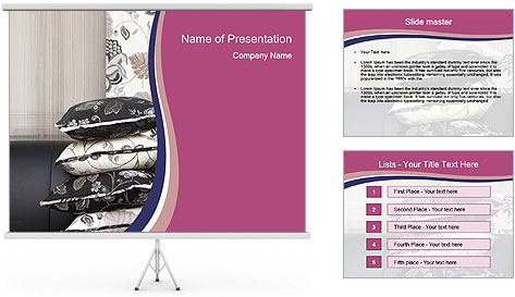 0000075451 PowerPoint Template
