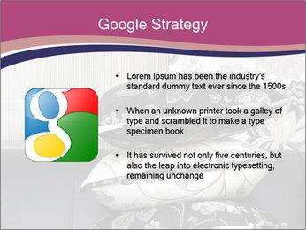0000075451 PowerPoint Template - Slide 10