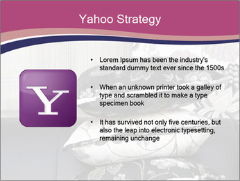 0000075451 PowerPoint Template - Slide 11