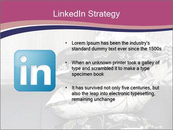 0000075451 PowerPoint Template - Slide 12