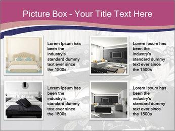0000075451 PowerPoint Template - Slide 14