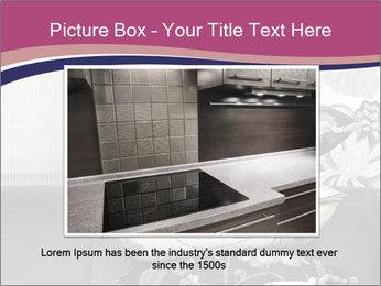 0000075451 PowerPoint Template - Slide 16