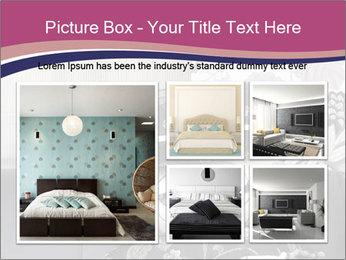 0000075451 PowerPoint Template - Slide 19