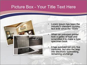 0000075451 PowerPoint Template - Slide 20