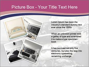 0000075451 PowerPoint Template - Slide 23