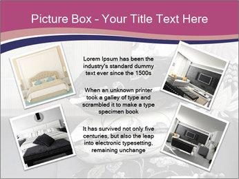 0000075451 PowerPoint Template - Slide 24